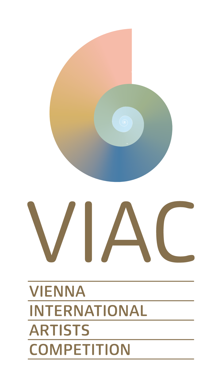 Vienna International Artists Competition