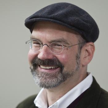 Berlin; 02.05.2018: seit der Saison 2007/2008 ist Christoph Seuferle (Foto) Operndirektor der Deutschen Oper Berlin
