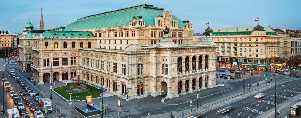 Staats-Oper