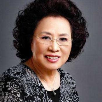 guo-shuzhen
